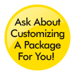 Customize Package