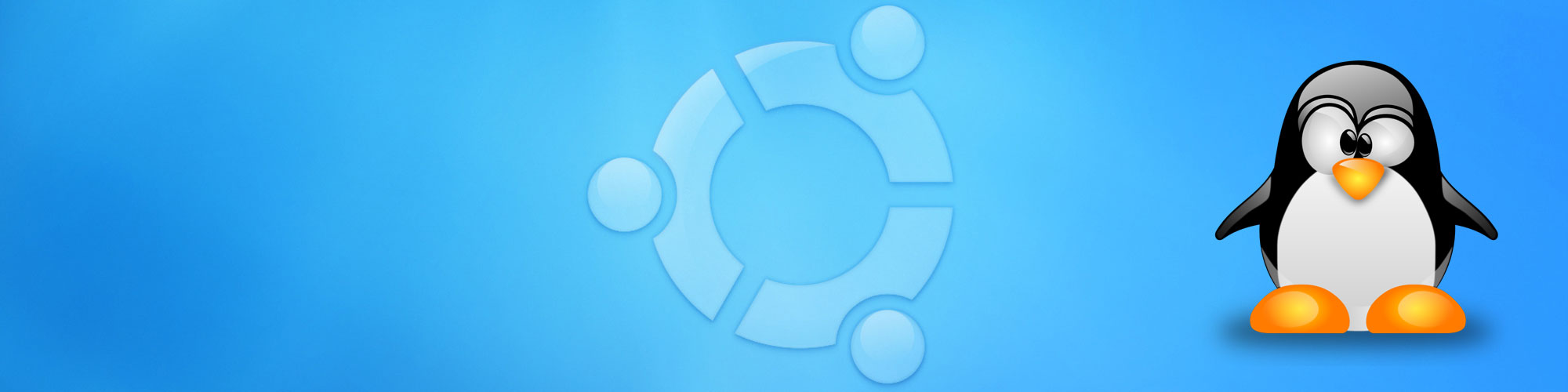 Linux Admin Training online